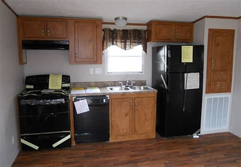 kitchen cabinets for mobile homes mobile homes kitchen cabinets mobile homes ideas