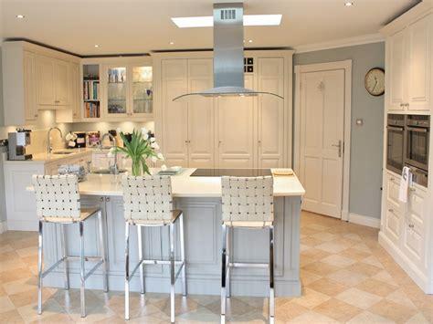 enigma design 187 modern country kitchen bespoke wicklow 1