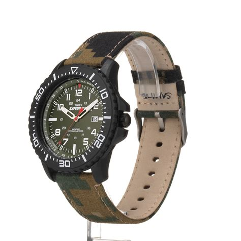 best rugged outdoor the best 28 images of rugged outdoor watches best rugged