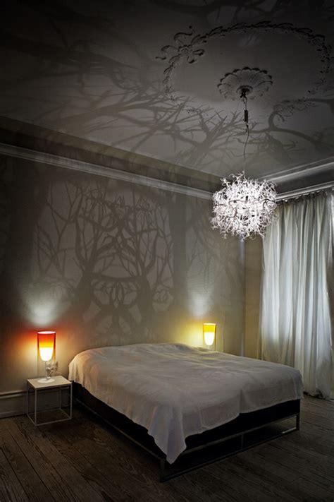 cool lights for bedrooms unique pattern bedroom lights