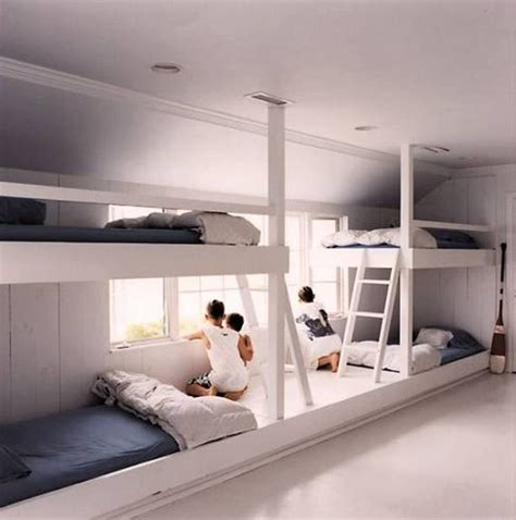 space saver furniture for bedroom 17 best images about micro apartment tiny house multi