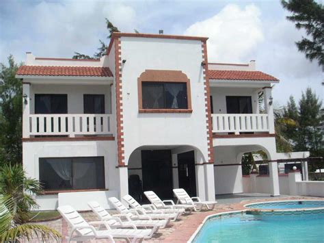 4 bedroom houses for rent houses for rent