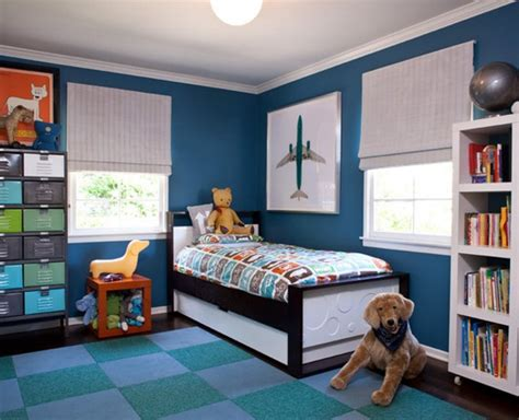 paint colors for bedrooms benjamin bedroom paint ideas boys home design architecture