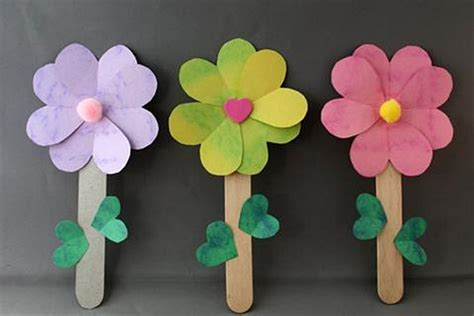 toddler crafts for gifts craft ideas for toddlers craftshady craftshady