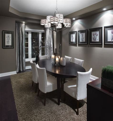 the dinning room 25 best ideas about dining rooms on dining