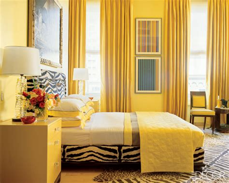 paint colors for zebra room two zebra print bedrooms panda s house