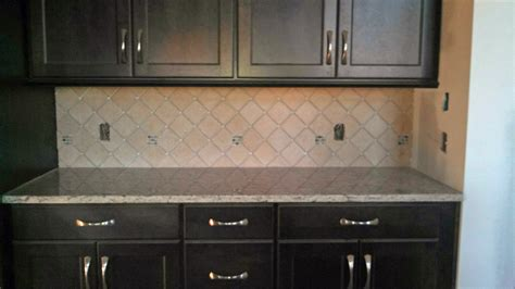 kitchen backsplash with cabinets backsplash ideas for cabinets