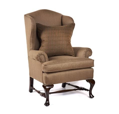 Wingback Chair by Antique Wingback Chairs For Sale Antique Furniture