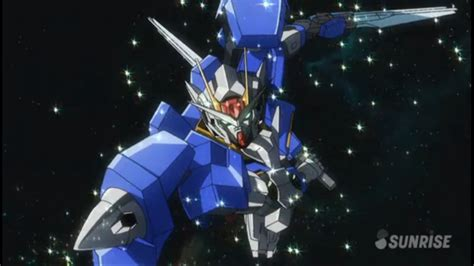 mobile suit gundam mobile suit gundam 00 images gundam 00 hd wallpaper and