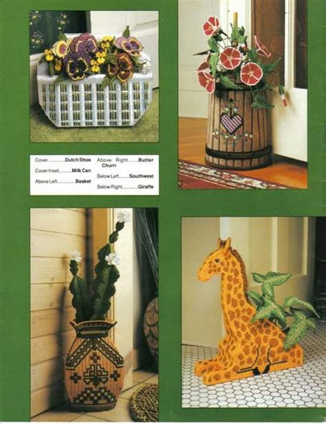 decorative doorstop decorative doorstops pc doorstops wreaths and other