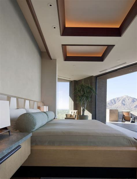 amazing bedroom design 33 stunning ceiling design ideas to spice up your home