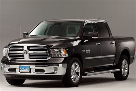 Dodge Ram Redesign by Dodge Ram Redesign 2016 Autos Post