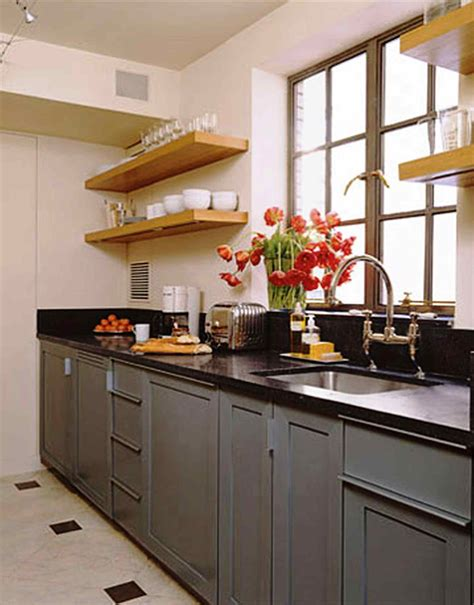 images of small kitchen decorating ideas small kitchen decorating ideas deductour
