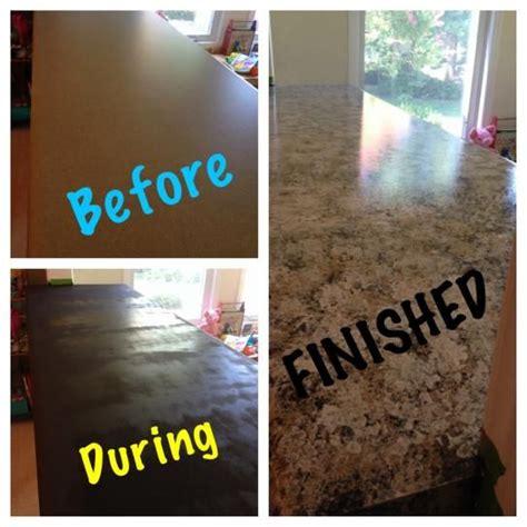 home depot paint for countertops giani granite 1 25 qt sicilian sand countertop paint kit