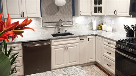 how much for kitchen cabinets how much does it cost to paint kitchen cabinets angie s