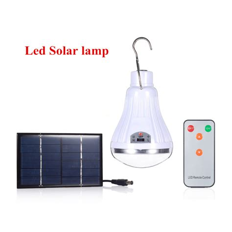 solar lights for home outdoor indoor 20 led solar light garden home security