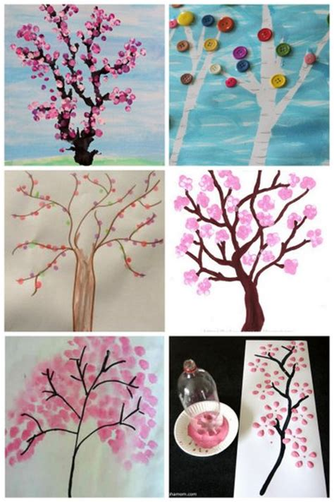 arts craft projects toddlers 27 colorful projects for on as we