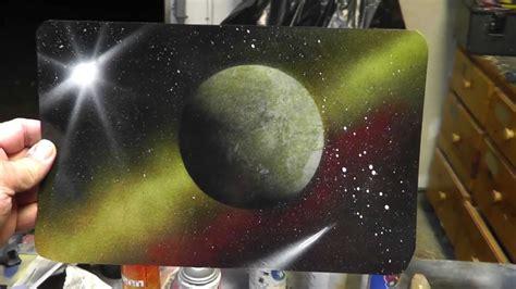 spray paint space space spray paint osage city kansas