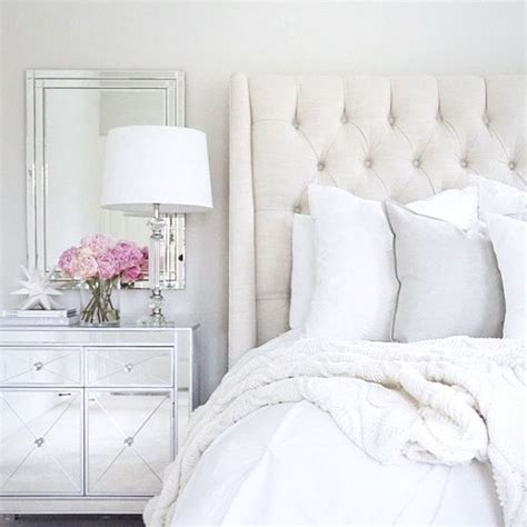 white furniture bedroom best 25 white bedroom decor ideas on white