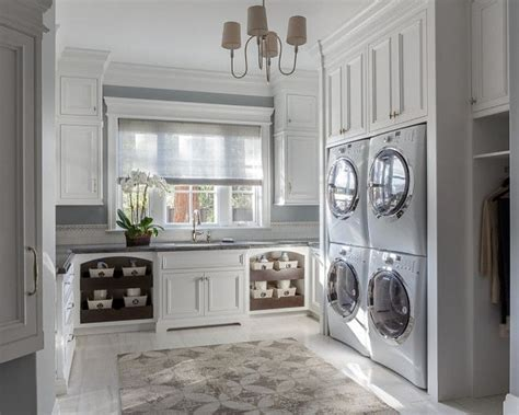 best 25 large laundry rooms ideas on pinterest laundry