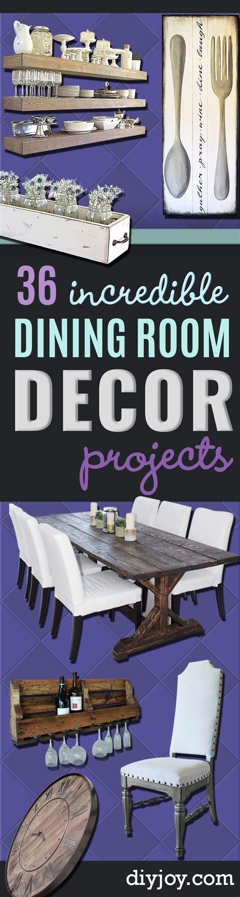 diy dining room light unique diy wall decor for dining room light of dining room