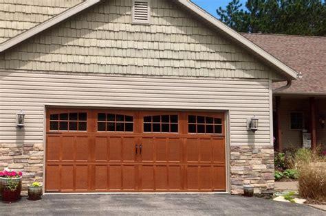 overhead door garage door carriage house garage doors
