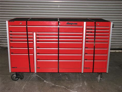 snap on west auctions auction firearms snap on tool box tools