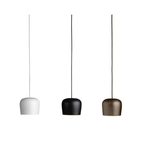 flos pendant lights flos aim small led pendant dia 170mm