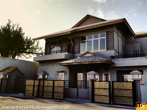 house exterior designs design home house exterior design