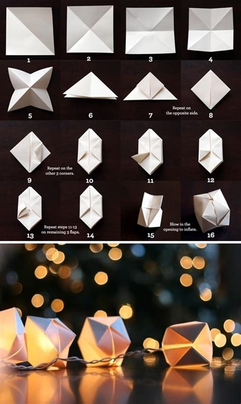 diy string lights diy string lights pictures photos and images for