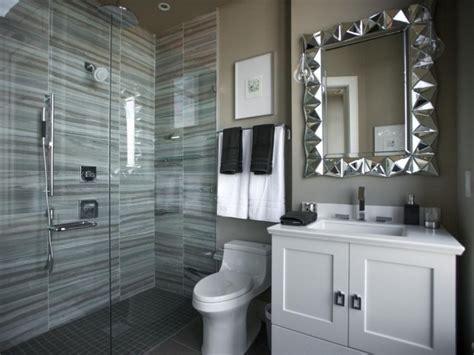 beautiful small bathroom ideas 5 guest bathroom ideas furniture design and plans