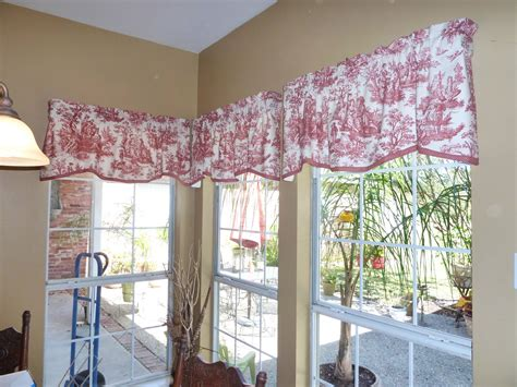 toile kitchen curtains beaucoup joie de vivre toile curtains for sale