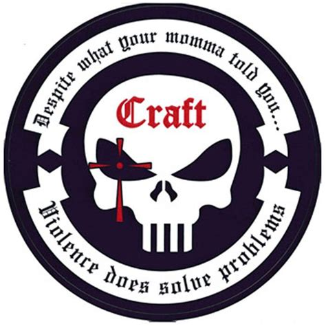 international crafts for 2 chris kyle craft international navy seal skull sticker