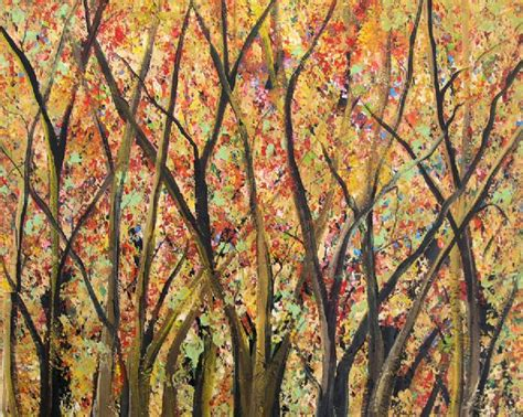 bob ross painting forest bob ross forest golds painting no 86023 bob ross forest