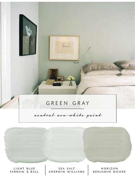 best bedroom paint color best 25 green bedroom walls ideas on green