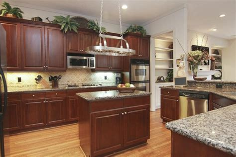 decorating ideas for above kitchen cabinets decorating above kitchen cabinets tuscan style decolover net