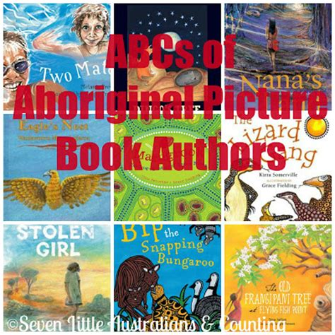 australian picture book authors aboriginal picture aussie book threads