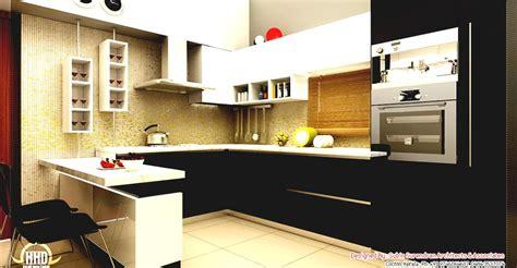 interior design pictures of kitchens indian kitchens designs