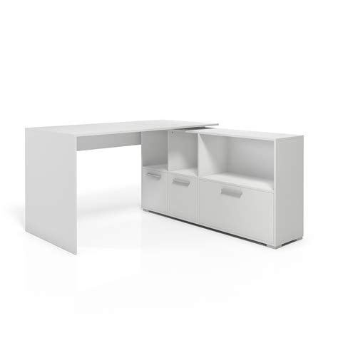 wrap around computer desk desk corner desk wrap around desk computer desk white ebay