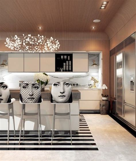 modern home accents and decor best 25 modern deco ideas that you will like on