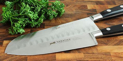 les meilleurs fabricants de couteaux de cuisine fran 231 ais