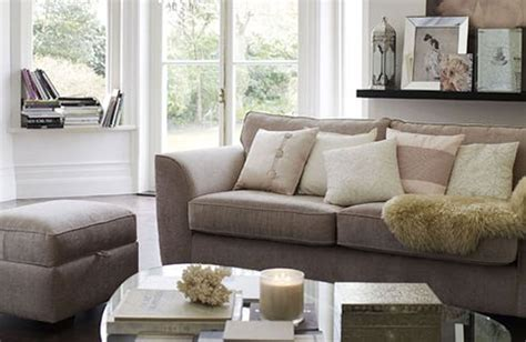 living room furniture ideas for small spaces living room furniture ideas small spaces home design ideas