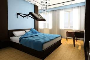 unique bedroom design ideas unique bedroom designs fresh bedrooms decor ideas