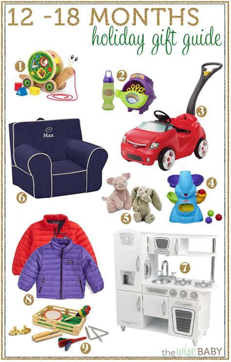 gifts 18 month gifts 18 month 28 images gifts for 18 month most used
