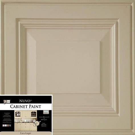 home depot cabinet paint kit paint kitchen cabinets kit quicua