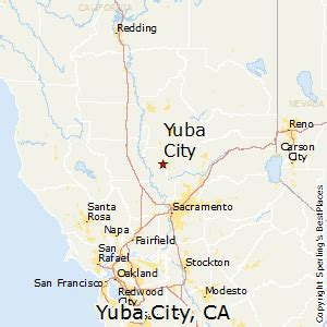 yuba city best places to live in yuba city california