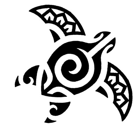 maori tattoo disegni foto gallery e video ideatattoo