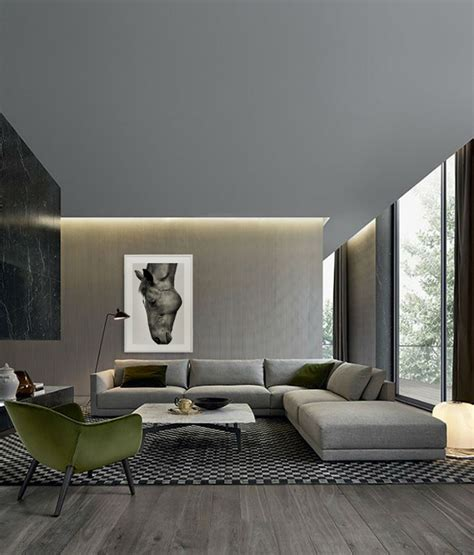 modern contemporary living room ideas interior design tips 10 contemporary living room ideas
