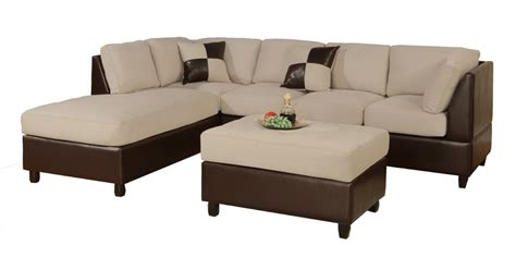 discount sectionals sofas discount sofa sectional discount 52 flash furniture