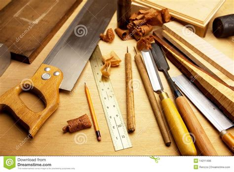 the of woodworking wood working royalty free stock image image 14211496